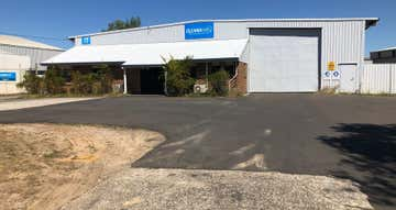 17 Redden Street Cairns City QLD 4870 - Image 1