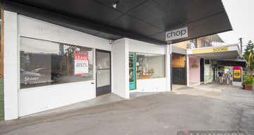 Highgate Hill QLD 4101 - Image 1