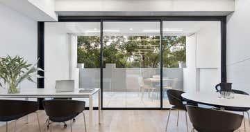 58 Riley Street Darlinghurst NSW 2010 - Image 1