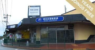 Shop  3, 2-8 Burwood Highway Burwood East VIC 3151 - Image 1