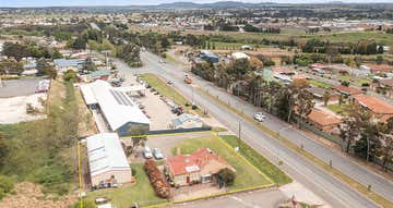 27 Sydney Road Goulburn NSW 2580 - Image 1