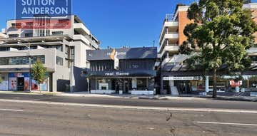 546 Pacific Highway Chatswood NSW 2067 - Image 1