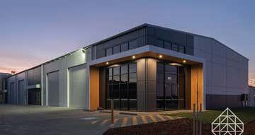 14 Watt Drive Bathurst NSW 2795 - Image 1