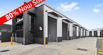 9 Lahey Close Sherwood QLD 4075 - Image 1