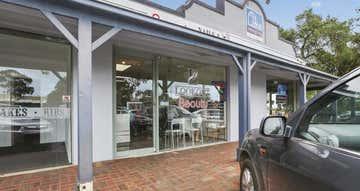Shop 2, 7 Palmerston Street Drysdale VIC 3222 - Image 1