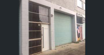 Unit 4, 16 Bishop Street Kelvin Grove QLD 4059 - Image 1