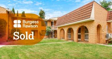 Residential Unit Complex, 521-527 Cowper Street Albury NSW 2640 - Image 1