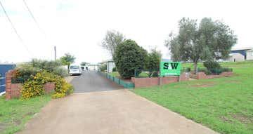 13 Sowden Street Drayton QLD 4350 - Image 1