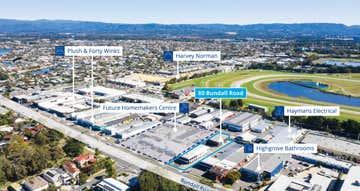 80 Bundall Road Bundall QLD 4217 - Image 1
