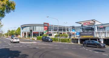 Newmarket Village, 400 Newmarket Road Newmarket QLD 4051 - Image 1