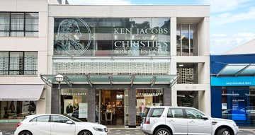31-33 Knox Street Double Bay NSW 2028 - Image 1
