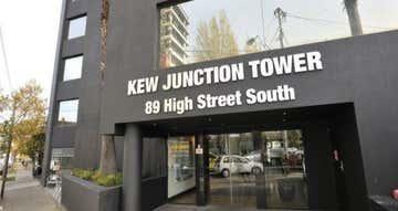 211/89 High  Street Kew VIC 3101 - Image 1