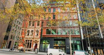 565 Bourke Street Melbourne VIC 3000 - Image 1