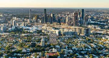 105-109 Gladstone Road Highgate Hill QLD 4101 - Image 1
