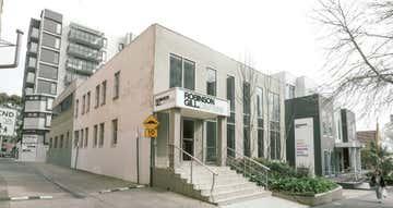 701 Station Street Box Hill VIC 3128 - Image 1