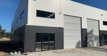 Unit 1, 1 Burnet Road Warnervale NSW 2259 - Image 1