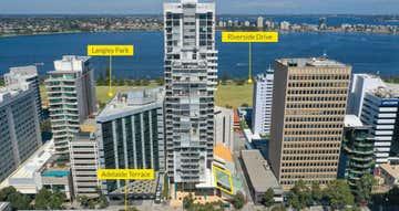 Lot 2/239 Adelaide Terrace Perth WA 6000 - Image 1