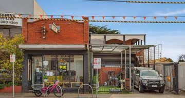 75 Nicholson Street Brunswick East VIC 3057 - Image 1