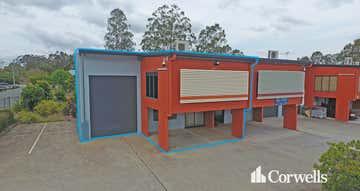 1/2-12 Knobel Court Shailer Park QLD 4128 - Image 1