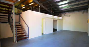 Unit 13, 9 Charlton Court Woolner NT 0820 - Image 1