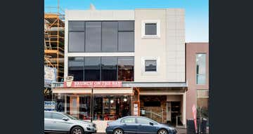 228 Bay Street Brighton VIC 3186 - Image 1