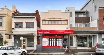 Shop, 38 Station Street Sandringham VIC 3191 - Image 1