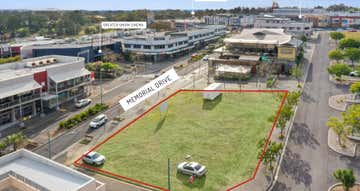 5 Memorial Drive Shellharbour City Centre NSW 2529 - Image 1