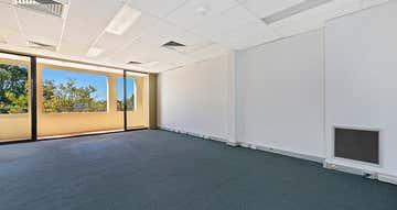 Suite 2A, 2C Bungan Street Mona Vale NSW 2103 - Image 1