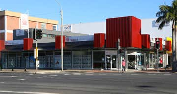 Shop 3/152a West High Street Coffs Harbour NSW 2450 - Image 1
