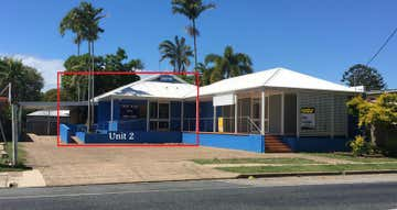 Unit 2/358 Slade Point Road Slade Point QLD 4740 - Image 1