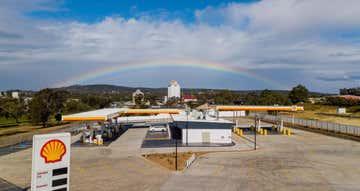 1 Kamilaroi Highway Gunnedah NSW 2380 - Image 1
