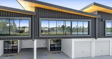 4/449 Lytton Road Morningside QLD 4170 - Image 1