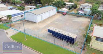 11-13 Dawson Street Stuart QLD 4811 - Image 1