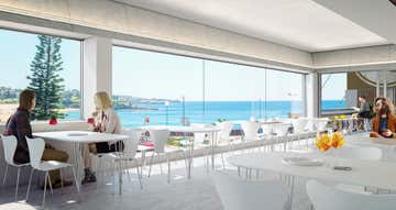 58 Carr Street Coogee NSW 2034 - Image 1