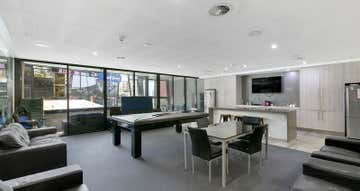 Circle on Cavill, 9 Ferny Avenue Surfers Paradise QLD 4217 - Image 1