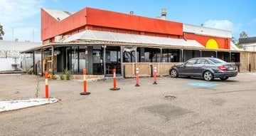 331 Main North Road Enfield SA 5085 - Image 1