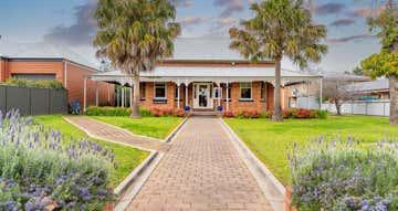 640 Olive Street Albury NSW 2640 - Image 1