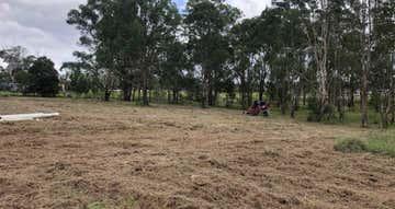 Arable Land, 20 Excelsior Avenue Marsden Park NSW 2765 - Image 1