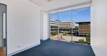 407/11 Eccles Boulevard Birtinya QLD 4575 - Image 1