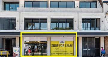 Ground Floor Shop, 36-40 Spit Road Mosman NSW 2088 - Image 1