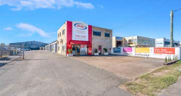 Existing Building 483 Newman Road Geebung QLD 4034 - Image 1