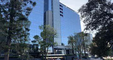 Suite 619, 1 Queens Road Melbourne VIC 3004 - Image 1