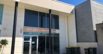 Unit 5, 876-880 South Road Edwardstown SA 5039 - Image 1