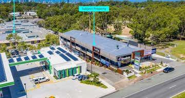115 Currumburra Rd Ashmore QLD 4214 - Image 1