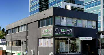 84 Brookes Street Fortitude Valley QLD 4006 - Image 1