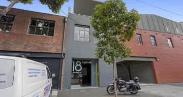 18 Market Street South Melbourne VIC 3205 - Image 1