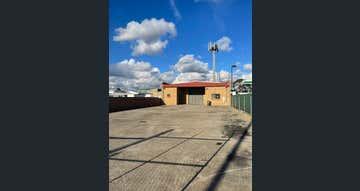 243 South Road Ridleyton SA 5008 - Image 1