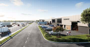 1727-1787 Hume Highway Campbellfield VIC 3061 - Image 1