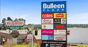 Shop 32 Bulleen Plaza Shopping Centre Bulleen VIC 3105 - Image 1
