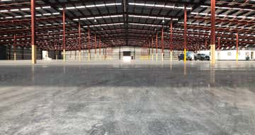 Building A, Brooklyn Distribution Centre, 77 Millers Road Brooklyn VIC 3012 - Image 1